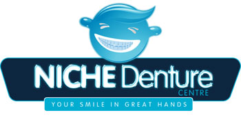 Niche Denture Centre - your smile in great hands